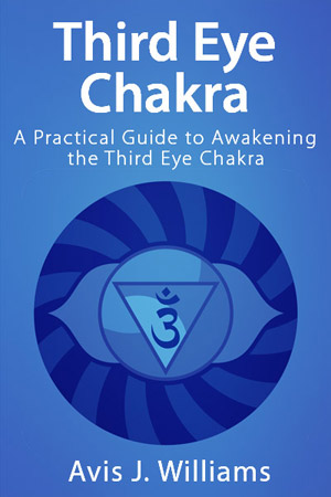 Third Eye Chakra: A Practical Guide to Awakening the Third Eye Chakra