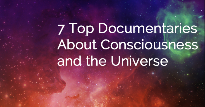 documentaries about consciousness