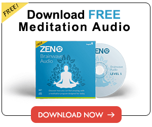 free guided meditation audio