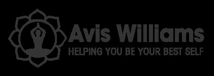Avis Williams