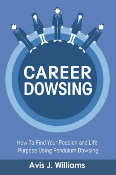 career-change-book-career-dowsing